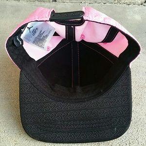 3e17e4c066b Jordan Accessories - New Air Jordan baby infant baseball hat